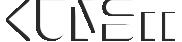 KUNSTDESIGN s.r.o. - reklama - grafika - web